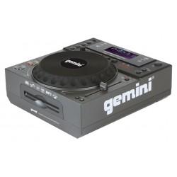 Platine CD / USB
