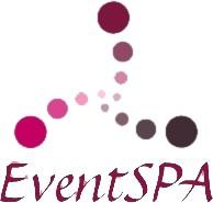 EventSPA
